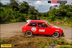 Rally_MM_AOR_0422
