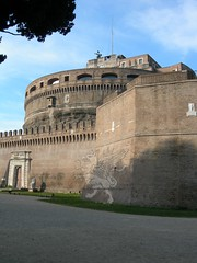Castel Sant Angelo_05