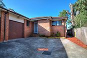 2/17a Short Street, Wentworthville NSW