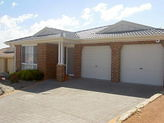 11 Cockatoo Close, Nicholls ACT