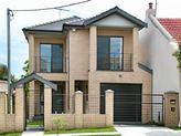 33 Bertram Street, Mortlake NSW