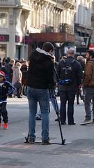 2016-03-22_17-02-51_ILCE-6000_DSC09243 (Miguel Discart (Photos Vrac)) Tags: 2016 235mm belgium bru brussels brusselsattack bruxelles bxl bxllove bxlloveyou e18200mmf3563ossle focallength235mm focallengthin35mmformat235mm freedom iambrussels ilce6000 iso400 jesuisbrussels jesuisbruxelles liberte pedestrian pietonnier prayforbrussels prayforhumanity solidarity sony sonyilce6000 sonyilce6000e18200mmf3563ossle