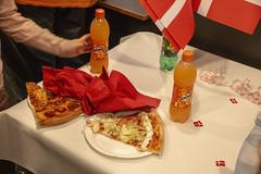 10 Pizza og sodavand (Hobro Børne- og Ungdomsfilmklub) Tags: hobro børne og ungdomsfilmklub filmklub jubilæum fest