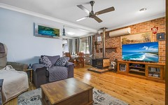 195 Piccadilly Street, Riverstone NSW