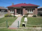 134 Prince Street, Orange NSW