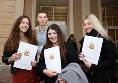 Erasmus_Ehrung 2018_7
