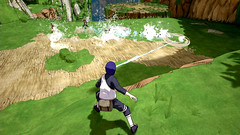 Naruto-to-Boruto-Shinobi-Striker-161118-050