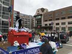 Holiday Parade-36
