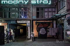 polonia_2018-97 (Marco Cheli) Tags: polonia poland europe warsaw cracovia krakow streetphotograpy street