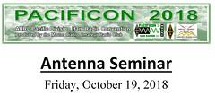 seminars image