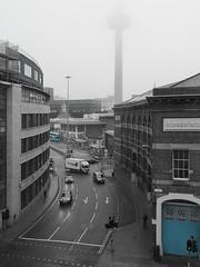Crosshall Street and Hood Street (Towner Images) Tags: towner liverpool merseyside england crosshallstreet hoodstreet city cityscape
