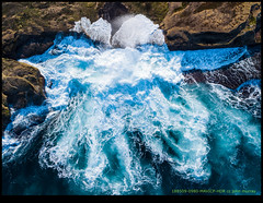 180509-0980-MAVICP-HDR.JPG (hopeless128) Tags: australia wave clovelly sea sydney waves 2018 rocks newsouthwales au