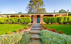 15 Oban Close, Schofields NSW