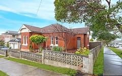 65 Bristol Road, Hurstville NSW