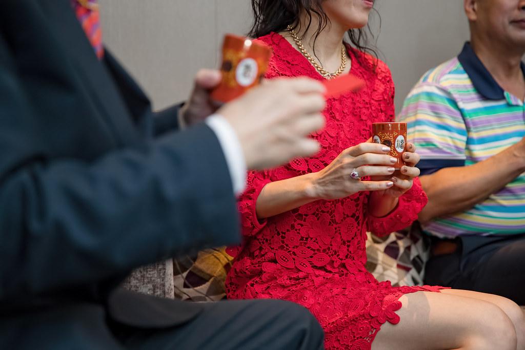 新竹芙洛麗,芙洛麗大飯店,芙洛麗教堂婚禮,水上教堂,教堂類婚紗,婚攝卡樂,Brian&Jenny031