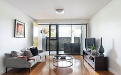 826c Elizabeth Street, Waterloo NSW