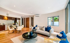 22/10-14 Terry Road, Dulwich Hill NSW