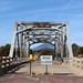 Old Walnut Canyon Bridge (Coconino County, Arizona)