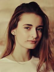 *** (Valentyn Kolesnyk (ValeKo)) Tags: pentax people portrait petzvale k3 ko120m 120mm 18 pentaxflickraward