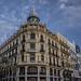 Valencia_11022018-117