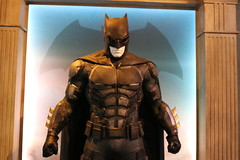 """Batman Costume from Justice League (2017) • <a style=""""font-size:0.8em;"""" href=""""http://www.flickr.com/photos/28558260@N04/46140671752/"""" target=""""_blank"""">View on Flickr</a>"""