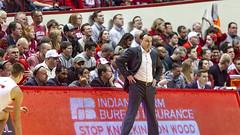 MGoBlog-University of Michigan-IU-JD Scott-34 (MGoBlog) Tags: assemblyhall basketball bloomington iu indiana indianauniversity jdscott jdscottphotography michiganmensbasketball photography uofm mgoblog mgoblogcom 2019 wwwmgoblogcom archiemiller