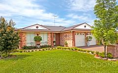 33 Kukundi Drive, Glenmore Park NSW