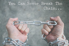Day 3680 - Day 28 - Never Break The Chain (rhome_music) Tags: chain wrist secrettouch 30dayrush 365days 365days2019 365more daysin2019 photosin2019 365alumni year11 365daysyear11 dailyphoto photojournal dayinthelife 2019inphotos apicaday 2019yip photography canon canonphotography eos 7d