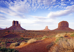 Monument Valley, perhaps the most enduring and definitive images of the American West. Original image from Carol M. Highsmith's America, Library of Congress collection. Digitally enhanced by rawpixel. (Free Public Domain Illustrations by rawpixel) Tags: america american arizona attraction background buttes carolhighsmith carolmhighsmith cc0 coloradoplateau dechellysandstone desert elephantbutte huntsmesa landmark landscape layers location moenkopiformation monument monumentvalley monumentvalleynavajotribalpark mountain name natural nature navajonation organrockshale outdoors scene scenic sedimentaryrock sedimentarysoil shinarumpconglomerate siltstone sky stratified stratum tourism travel ushighway163 utah valley valleyoftherocks vastsandstone vastsandstonebuttes view wallpaper