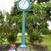 The Hilo Hawaii Tsunami Clock of Doom
