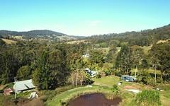 1245 Jiggi Road, Jiggi NSW