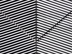 my[GE]neration (SilViolence) Tags: genova italy italia abstract abstrakt astratto astrattismo architecture architettura minimal minimalismo minimale lines linee p7000 nikon coolpixp7000 urbex urban urbano city urbanexploration abstrakte abstrait abstraction lofi latergram building porto modernarchitecture pointofview palazzo liguria italian