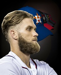 While doubtful, signing Bryce Harper would give the Astros a daunting lineup (psbsve) Tags: portrait summer park people outdoor travel panorama sunrise art city town monument landscape mountains sunlight wildlife pets sunset field natural happy curious entertainment party festival dance woman pretty sport popular kid children baby female cute little girl adorable lovely beautiful nice innocent cool dress fashion playing model smiling fun funny family lifestyle posing few years niña mujer hermosa vestido modelo princesa foto curiosidades guanare venezuela parque amanecer monumento paisaje fiesta