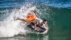 20181130.55.250-72 (HisPhotographs.com) Tags: puertorico surfing san juan sanjuan condado beach surfers surfer waves water ocean sport sports body boarding bodyboarding surf pr ashfordbeach man men morning light puerto rico boricua