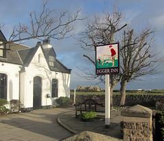 Photo of Jigger Inn
