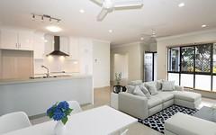 342 Beardy Street, Armidale NSW