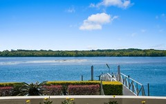 1/63 Fraser Road, Long Jetty NSW