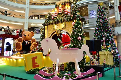 131212_Christmas_[900]_011