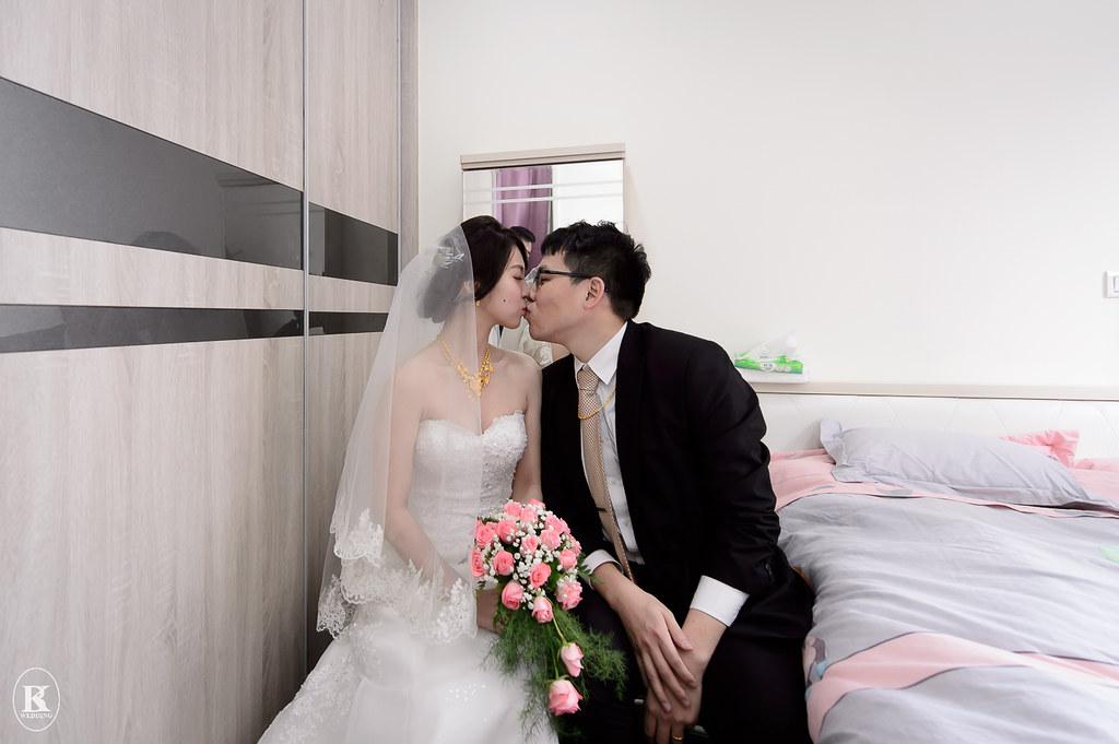 民生晶宴婚攝_222