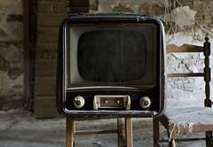 'Nothing worth watching' (Timster1973 - thanks for the 16 million views!) Tags: italy italian italianurbex urbex ue tim knifton timster1973 timknifton derelict decay urban urbanexploration exploration explore eurotour canon europe color colour europeanurbex urbandecay abandoned abandon abandonment forgot forgotten forgottenplaces neglect neglected decaying decayed dereliction urbanwandering exploring old still silent left leftbehind abandonedplaces abandonedspaces explorers tv television house home residential