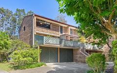 11/46 Fontenoy Road, Macquarie Park NSW