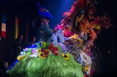 IMGP4417 (sebastienbaudry) Tags: festival folklorique danse montoire 2018
