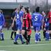 Leics City Women 4 Lewes FC Women 0 06 01 2019-934.jpg