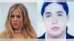 Natalia Paris, la sexi modelo flechada por el narco que comparan con Ninel Conde (HUNI GAMING) Tags: natalia paris la sexi modelo flechada por el narco que comparan con ninel conde