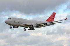 OM-ACB | Astral Aviation 747 (lee adcock) Tags: 747 astralaviation b744 dsa nikond500 omacb runway20 airplane boeing nikon70200f28vri tc14