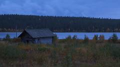 Lapland_Day2_Muonio_20180911_IMGS4803_s (Andrew-Holloway) Tags: lapland muonio autumn torassieppi