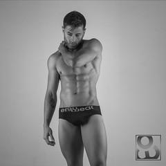 8 (ergowear) Tags: sexymensunderwear ergonomic underwear microfiberpouchunderwearmens enhancing mens designer fashion men latin hunk bulge sexy pouch ergowear