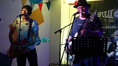 BOARoots-06013 (John French - Happy Snapper) Tags: bradfordonavon rootsfestival bradford avon music centre folk bluegrass blues
