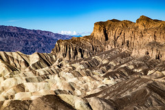Death Valley (Dave TAZ) Tags: death valley usa