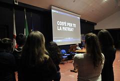 Da M a M_1579 (Comune di Milano) Tags: 20190124